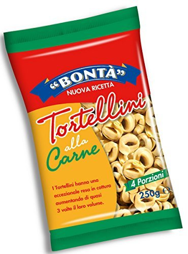 pagani-bonta-dried-tortellini-with-meat-new-recipe-88-ounce-packages-pack-of-4-italian-import-by-pag