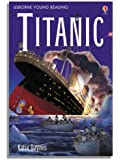 Titanic (Young Reading (Series 3)) (Young Reading Series Three)