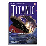 Titanic (Young Reading (Series 3))by Anna Claybourne