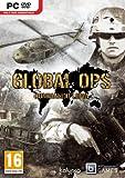 Global Ops Commando Libya (PC)