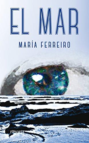 el-mar-coleccion-poieo-n-2-spanish-edition