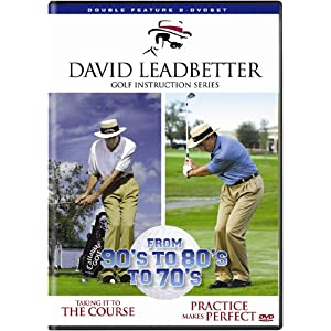 David Leadbetter s From 90 s to 80 s to 70 s (Two-Disc Widescreen) movie