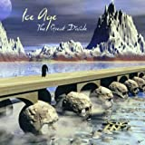 The Great Divide by Ice Age (1999-06-01)