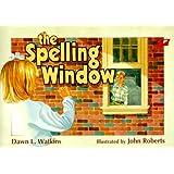 The Spelling Window