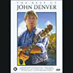 same - John Denver: The Best Of John...
