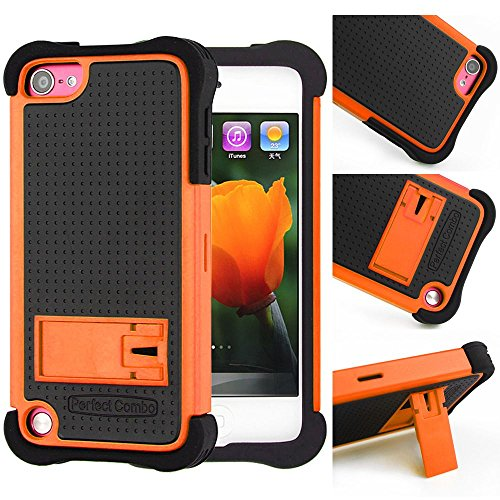 for-ipod-touch-5-case-ipod-touch-6-case-superbbeast-dual-layer-hybrid-armor-defender-rubber-case-com