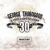 Who Do You Love? - George Thorogood
