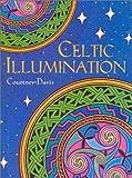 Celtic Illumination (0855329319) by Davis, Courtney
