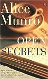 Image of Open Secrets
