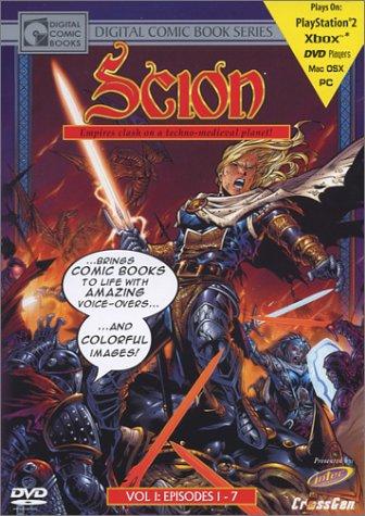 scion-volume-1-crossgen-digital-comic