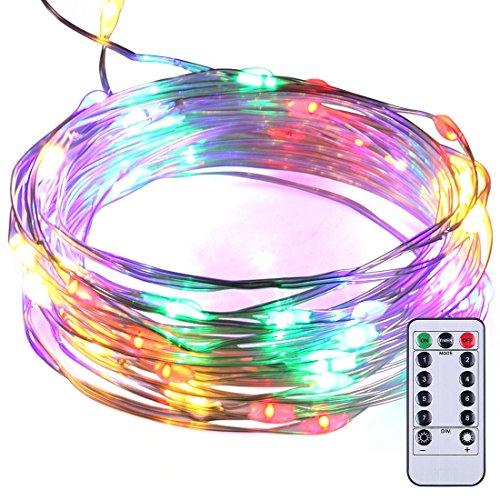 fata-luci-8-modalita-50-led-dimmerabile-illuminazione-luce-impermeabile-5-m-argento-cavo-satubrown-f