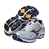 Mizuno Men's Wave Rider 15 Shoes