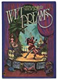 img - for Wet Dreams: Films and Adventures book / textbook / text book