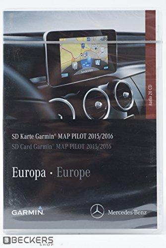 garmin-map-pilot-sd-card-2015-2016-abclaclsegl-class-compatible