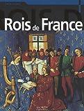 """Afficher """"Les Rois de France"""""""