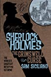 Sam Siciliano The Further Adventures of Sherlock Holmes - The Grimswell Curse