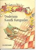Dodo'nun Komik Karisimlari