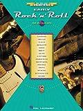 Ultimate Early Rock 'n' Roll: 100 Vintage Hits (Ultimate (Hal Leonard Books))