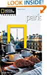 National Geographic Traveler: Paris,...
