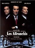 echange, troc Les Affranchis