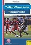Best of Soccer Journal-Tactics & Tech...