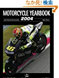 Motorcycle Yearbook 2004
