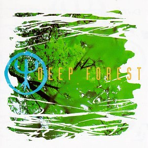 Deep Forest - Edition Platine - Zortam Music
