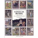 Contes de Russiepar Collectif