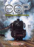 Eisenbahnexe 242