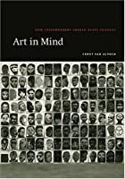 Art in Mind: How Contemporary Images Shape Thought