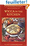 Cunningham's Encyclopedia of Wicca in...