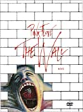 Pink Floyd: The Wall cult film