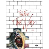 Pink Floyd: The Wall (25th Anniversary Deluxe Edition) ~ Bob Geldof