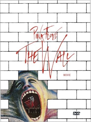 Pink - Pink Floyd: The Wall (25th Anniversary Deluxe Edition) - Zortam Music