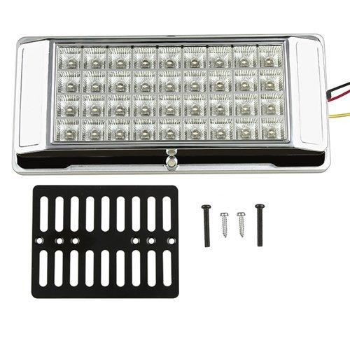 sodial-r-lampada-tetto-auto-cablato-36-led-bianco-12v-dc