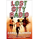 Lost City Radioby Daniel Alarc�n