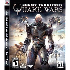ألعاب PlayStation الصادرة الشهر June