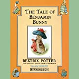 img - for Tale of the Benjamin Bunny book / textbook / text book