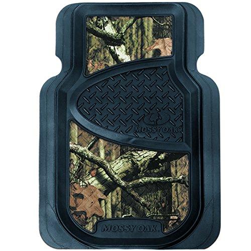 mossy-oak-infinity-camo-floor-mats-durable-molded-pvc-mossy-oak-infinity-camo-front-seat-mat-set-set
