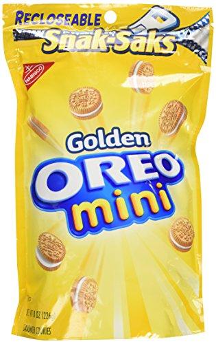 nabisco-golden-oreo-mini-snak-saks-pack-of-4