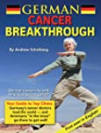German Cancer Breakthrough (English E...