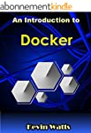 An Introduction to Docker (English Ed...