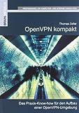 OpenVPN kompakt
