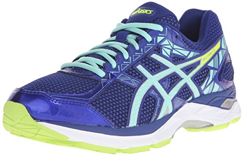 asics-womens-gel-exalt-3-running-shoe-asics-blue-mint-flash-yellow-65-m-us
