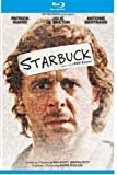 Starbuck [Blu-ray] (Version fran�aise)