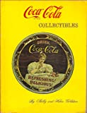 img - for Coca Cola Collectibles book / textbook / text book