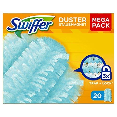 swiffer-570573-spolverino-duster-ricambi-20-pezzi-3-confezioni