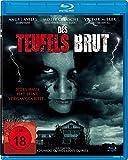 Des Teufels Brut – Deliverance from Evil [Blu-ray]