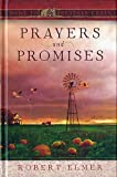 Prayers and Promises (Home To Heather Creek)