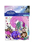 Disney Frozen Birthday Favor Set